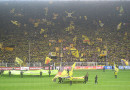 Borussia Dortmund Champions League Tickets