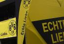 Borussia Dortmund - Echte Liebe