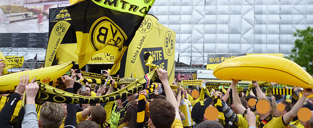Www Borussia De Tickets