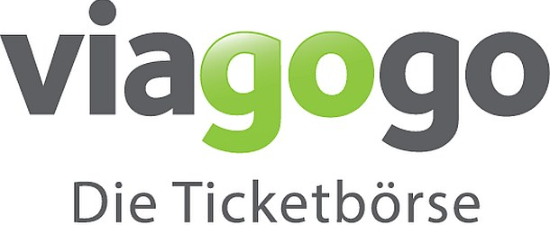 Schalke 04 Tickets: viagogo wird ab Saison 2013/2014 offizieller Partner
