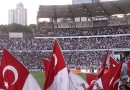 Besiktas Istanbul  Spielplan und Tickets 2012/2013