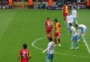 Trabzonspor &#8211; Spielplan und Tickets 2013