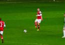 Per Mertesacker - Swansea v Arsenal London
