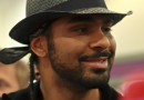 David Haye Boxkampf &#8211; The Hayemaker is back!