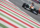 Formel 1 Tickets – Grand-Prix Italien 2013