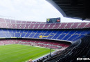 Champions-League-Halbfinale FC Barcelona vs. FC Bayern &#8211; Ticketnachfrage stieg um 274 Prozent an