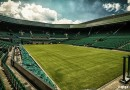 Wimbledon Tickets 2015
