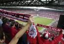 FC Köln - RheinEnergieStadion Tickets
