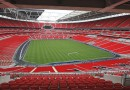 Tickets Champions League Finale Wembley &#8211; 7 Tipps zum Schutz vor Betrug