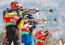Biathlon Ruhpolding Tickets