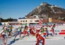 Biathlon Weltcup Ruhpolding Tickets