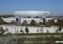 Allianz Arena - FC Bayern