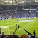 Schalke 04 – FC Augsburg Karten