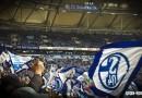FC Schalke 04 – Borussia Dortmund Karten