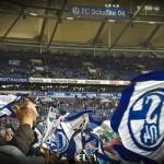 FC Schalke 04 – Hertha BSC Berlin Karten