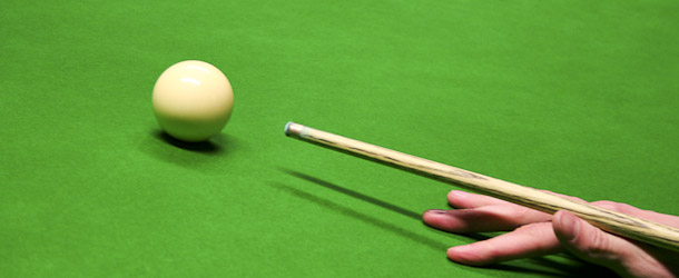 Snooker German Masters Tickets und Termine 2015
