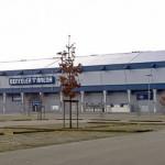SC Paderborn Tickets