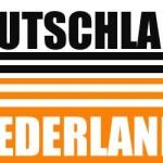 Deutschland – Niederlande Tickets Länderspiel 2015