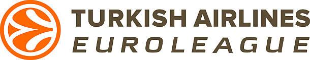 Turkish Airlines Euroleague 2016 Logo: euroleague.net