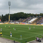 SV Darmstadt 98 – 1. FSV Mainz 05 Tickets
