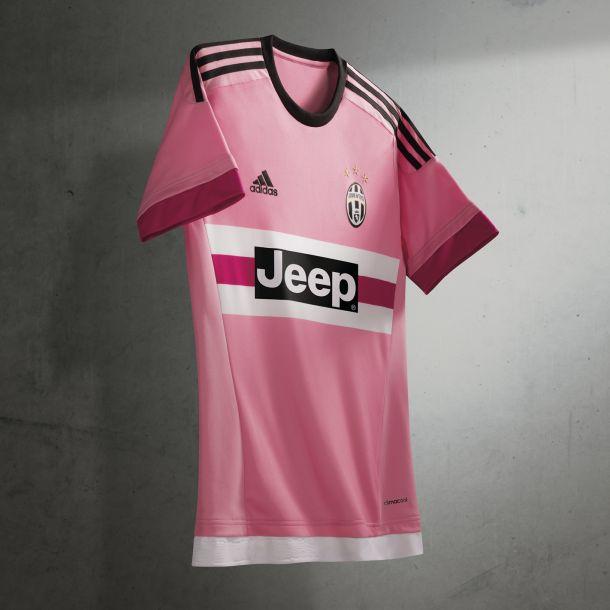 Juventus Turin Tickets Karten Heimspiele Serie A